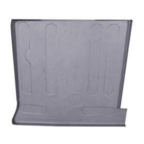 1939 1940 Cadillac Series 62 And LaSalle Right Passenger Side Rear Floor Pan REPRODUCTION