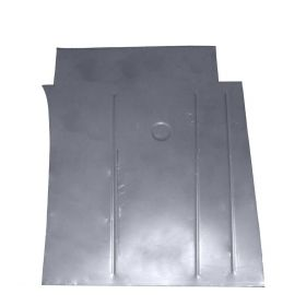 1941 1942 1946 1947 1948 1949 Cadillac Series 62 Left Driver Side Rear Floor Pan REPRODUCTION