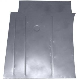 1941 1942 1946 1947 1948 1949 Cadillac Series 62 Right Passenger Side Rear Floor Pan REPRODUCTION