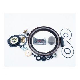 1953 1954 1955 Cadillac Bendix Hydro-Vac Brake Booster Repair Kit 6.75 Inch REPRODUCTION Free Shipping In The USA