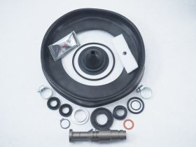 1959 1960 1961 Cadillac Delco Moraine Brake Booster Repair Kit (See Details) REPRODUCTION Free Shipping In The USA