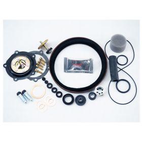 1957 Cadillac Bendix Hydro-Vac Brake Booster Repair Kit 5.25 Inch REPRODUCTION Free Shipping In The USA