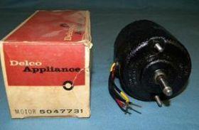1948-1949-cadillac-blower-motor-nos