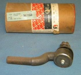1957-early-outer-tie-rod-end-nos-free-shipping-in-the-usa