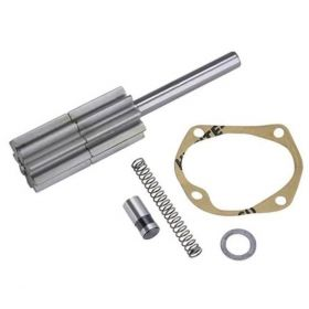 1963 Cadillac Oil Pump Kit REPRODUCTION Free Shipping In The USA