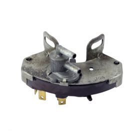 1964 1965 Cadillac (See Details) Neutral Safety Switch REFURBISHED Free Shipping In The USA