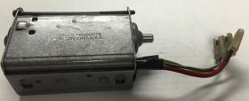 1964 1965 1966 1967 1968 1969 1970 Cadillac Bench 6-Way Seat Motor REBUILT Free Shipping In The USA
