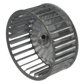 1964 1965 1966 1967 1968 1969 1970 1971 1972 1973 1974 1975 Cadillac (See Details) WITHOUT Air Conditioning (A/C) Blower Motor Fan REPRODUCTION Free Shipping In The USA