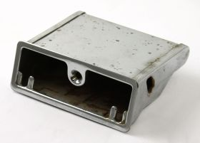 1965 1966 Cadillac (See Details) Instrument Panel Ashtray Insert B Quality USED Free Shipping In The USA