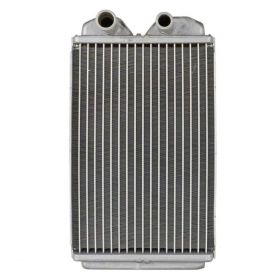 1977 1978 Cadillac Eldorado Heater Core REPRODUCTION Free Shipping In The USA