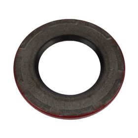 1967 1968 1969 1970 1971 1972 1973 1974 1975 1976 1977 1978 Cadillac Eldorado TH425 Transmission Final Drive Pinion Oil Seal REPRODUCTION Free Shipping In The USA