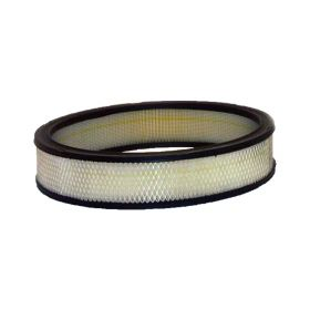 1968 1969 1970 1971 1972 1973 1974 1975 1976 1977 1978 1979 Cadillac (See Details) Air Filter REPRODUCTION Free Shipping In The USA