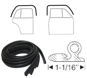 1938 1939 1940 1941 1942 1946 191938 1939 1940 1941 1942 1946 1947 Cadillac Series 60 Special Rubber Weatherstrip Set (4 Pieces) REPRODUCTION Free Shipping In The USA47 Cadillac Series 60 Special Rubber Weatherstrip Set (4 Pieces) REPRODUCTION Free Shippi