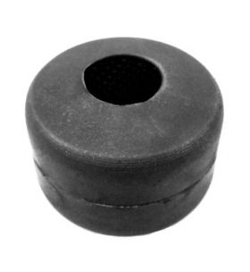 1934 1935 1936 1937 1938 1939 1940 Cadillac Rubber Stabilizer Grommet REPRODUCTION Free Shipping In The USA (See Details)