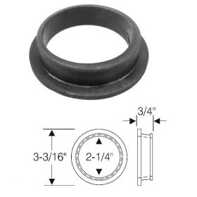1949 1950 1951 1952 1953 1954 1955 Cadillac Steering Column Rubber Grommet REPRODUCTION Free Shipping In The USA