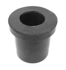 1935 1936 Cadillac Rubber Bushings Rear Stabilizer REPRODUCTION Free Shipping (See Details)