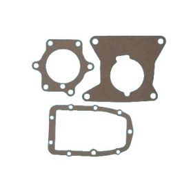 1937 1938 1939 1940 1941 1942 1946 1947 1948 1949 1950 1951 1952 1953 Cadillac Standard Shift Transmission Gasket Set (3 Pieces) REPRODUCTION Free Shipping In The USA