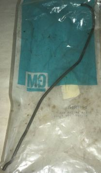 1982 1983 1984 1985 Cadillac (See Details) Dimmer Switch Rod NOS Free Shipping In The USA