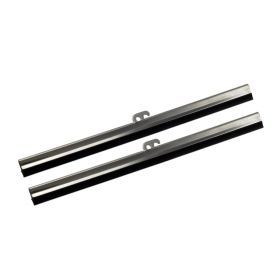 1930 1931 1932 1933 1934 1935 1936 Cadillac (See Details) 7 Inch Wiper Blades 1 Pair REPRODUCTION Free Shipping In The USA