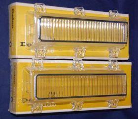 1968-1969-cadillac-eldorado-fwd-only-corner-lens