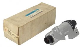 1970 Cadillac (See Details) Rear Left Driver's Side Door Lock Actuator Solenoid NOS Free Shipping In The USA