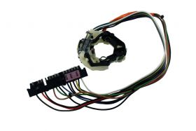 1989 1990 1991 1992 Cadillac Brougham Turn Signal Switch REPRODUCTION Free Shipping In The USA