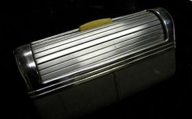 1949-cadillac-rear-of-front-seat-ashtray-unit-used