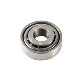 1958 1959 Cadillac Series 75 Limousine And Commercial Chassis Front Outer Wheel Bearing Assembly REPRODUCTION Free Shipping In The USA