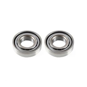 1958 1959 Cadillac (EXCEPT Series 75 Limousines) Front Inner Wheel Bearings 1 Pair REPRODUCTION Free Shipping In The USA