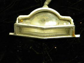 1967-1968-1969-1970-cadillac-eldorado-license-plate-lens
