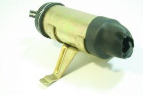 1970 Cadillac Series 75 Limousine Door Lock Actuator Right Rear NOS Free Shipping In The USA