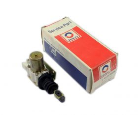 1977 1978 1979 Cadillac (See Details) Left Driver Side Front Door Lock Actuator NOS Free Shipping In The USA