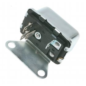 1967 1968 Cadillac Eldorado Air Conditioner (A/C) Blower Control Relay REPRODUCTION Free Shipping In The USA