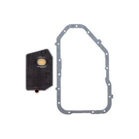 1982 1983 1984 1985 1986 1987 1988 1989 1990 Cadillac THM200R 4-Speed Transmission Filter and Gasket REPRODUCTION Free Shipping In The USA