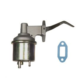 1975 1976 1977 1978 Cadillac (WITHOUT Electronic Fuel Injection) (See Details) Mechanical Fuel Pump REPRODUCTION Free Shipping In The USA