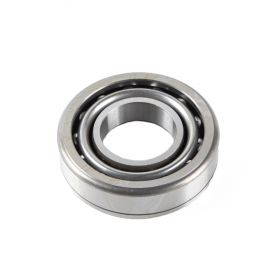 1957 Cadillac Front Inner Wheel Bearing REPRODUCTION Free Shipping In The USA