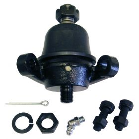 1967 1968 Cadillac Eldorado Front Lower Ball Joint REPRODUCTION Free Shipping In The USA