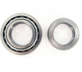 1970 1971 1972 1973 1974 1975 1976 Cadillac (See Details) Rear Wheel Bearing REPRODUCTION Free Shipping In The USA