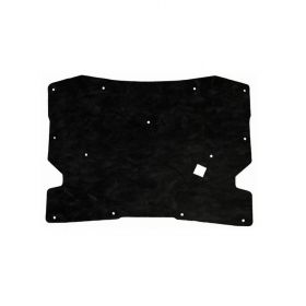 1986 1987 1988 1989 1990 1991 Cadillac Eldorado Hood Insulation Pad REPRODUCTION Free Shipping In The USA