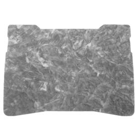 1987 1988 Cadillac DeVille Hood Insulation Pad REPRODUCTION Free Shipping In The USA
