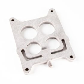 1963 1964 1965 1966 Cadillac Carburetor Insulator Spacer REPRODUCTION Free Shipping In The USA