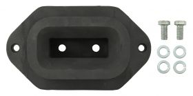 1965 1966 1967 Cadillac (See Details) Transmission Mount REPRODUCTION Free Shipping In The USA