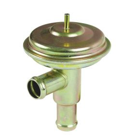 1969 1970 Cadillac (EXCEPT Eldorado and Series 75 Limousine) Heater Control Valve REPRODUCTION Free Shipping In The USA