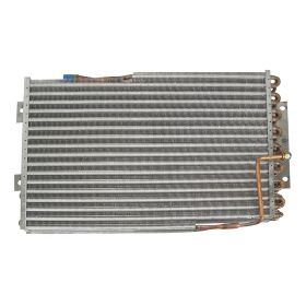 1973 1974 Cadillac Air Conditioning (A/C) Condenser REPRODUCTION Free Shipping In The USA
