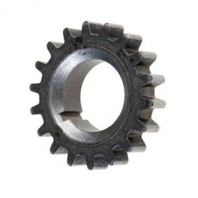 1968 1969 1970 1971 1972 1973 1974 1975 1976 Cadillac (See Details) Crankshaft Timing Gear REPRODUCTION Free Shipping In The USA