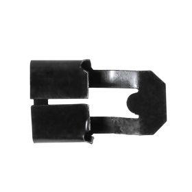 1957 1958 1959 1960 1961 1962 1963 1964 1965 1966 1967 1968 1969 1970 Cadillac Door Lock Rod Retaining Clip REPRODUCTION