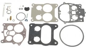 1970 1971 1972 1973 1974 Cadillac Rochester 4-Barrel Carburetor Rebuild Kit REPRODUCTION Free Shipping In The USA