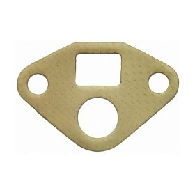 1977 1978 1979 1980 1981 1982 1983 1984 Cadillac (See Details) Exhaust Gas Recirculation (EGR) Valve Gasket REPRODUCTION