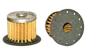 1958 1959 1960 1961 1962 1963 1963 1964 1965 1966 1967 Cadillac WITH Air Conditioning (A/C) Glass Bowl Fuel Filter REPRODUCTION