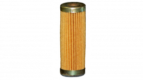 1969 1970 1971 1972 1973 1974 1975 Cadillac (See Details) Fuel Filter REPRODUCTION